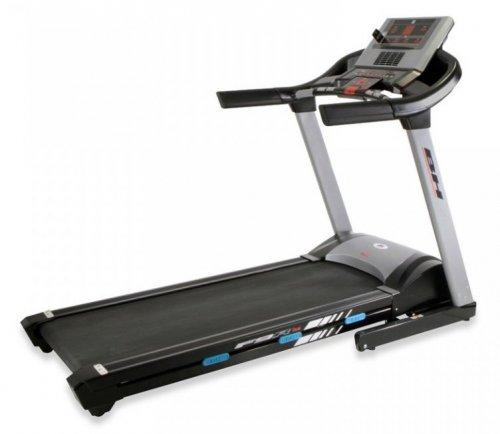 BH Fitness Run Dual F9R