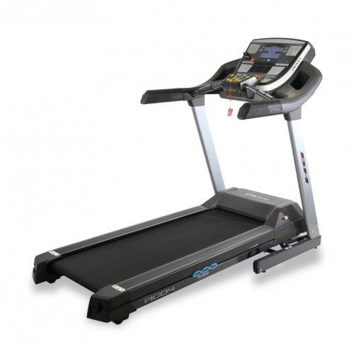 BH Fitness Run Dual RC04