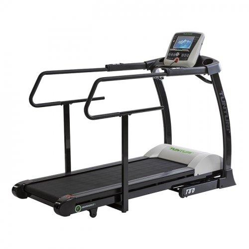 TUNTURI T80 Treadmill Endurance REHA