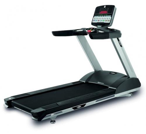Bh Fitness LK6200 trenažér