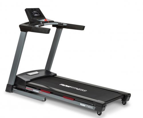 Flow Fitness DTM2000i profil