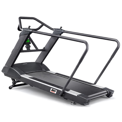 BH FITNESS RUNHIIT G689_velky