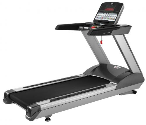 BH Fitness SK7990 z profilu