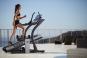 NORDICTRACK X22i Incline Trainer promo