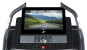 NORDICTRACK X22i Incline Trainer pc