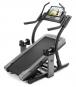 NORDICTRACK X22i Incline Trainer promo 7