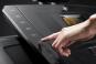 NORDICTRACK Incline Trainer X9i horké klávesy