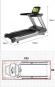 BH Fitness SK7990 rozměry
