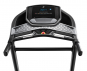 Nordictrack T7.0 pc