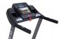Housefit Tempo 40 kinomap aplikace přes optický senzor