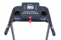 HouseFit Tempo 50 pc s madly