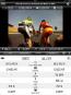 BH Fitness F9R Dual programy
