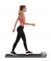 Flow Fitness DTM100i promo fotka 3