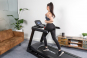 Flow Fitness T2i promo fotka 2