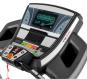 Bh Fitness RC12 TFT počítač