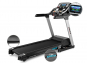 BH Fitness RC09 TFT detaily