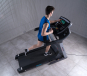 BH Fitness RC09 TFT promo fotka 1