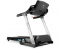 BH Fitness RC09 TFT zepředu