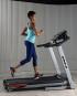 BH Fitness Pioneer R7 promo fotka 1