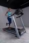 BH Fitness Pioneer R7 promo fotka 2