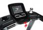 FLOW Fitness DTM2500 držák na tablet z profilu