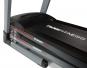 FLOW Fitness DTM2500 nastavení sklonu