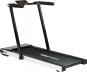 FLOW Fitness DTM300i z profilu