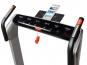 FLOW Fitness DTM400i držák na tablet