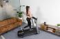 FLOW Fitness DTM400i promo fotka 3
