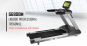 BH Fitness LK6800 SMART promo