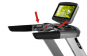 BH FITNESS LK6800 SmartFocus snímače tepu