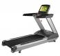 BH Fitness SK7990 SmartFocus 19