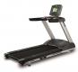 BH Fitness LK6200 SmartFocus 12