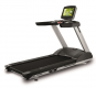 BH Fitness LK6200 Smart Focus 16