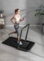 FLOW Fitness DTM200i promo