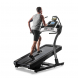 Incline Trainer X7 i trenažér 4