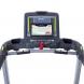HouseFit SPIRO 70 iRUN tablet 1g