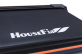 HouseFit Tempo 20 logo na pásug
