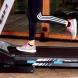 BH Fitness i.F9R promo
