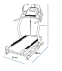 Incline trainer X7i rozměry trenažéru