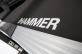 Běžecký trenažér Hammer 4321 Life Runner 22i