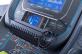 Housefit Spiro 90 iRun možnost připojení mp3