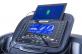 Housefit SPIRO 40 iRUN možnost dobíjení tabletu
