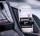 KETTLER TRACK S 8 promo 7