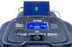 HouseFit SPIRO 20 dobíjení přes USB