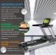 BH Fitness SK7990 SmartFocus promo