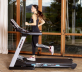 BH Fitness F9R Dual promo