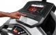 ProForm Performance 400i tlačítka rychlého nastavení 1