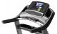NordicTrack 1750_počítač+držák na smartphone