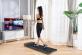 Flow Fitness DTM100i promo fotka 1